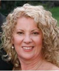 Dr. Joanne Messenger