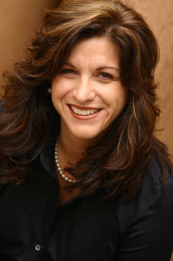Lorena Bathey