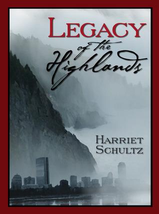 Legacy - Schultz